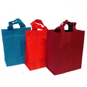 Category-Reusable bags