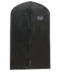 Category-Suit Covers