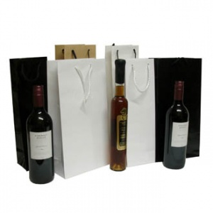 Category-Wine Packagings