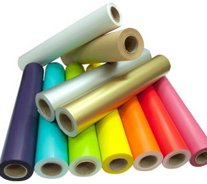 Category-wrapping paper