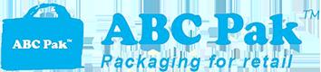 ABC PAK