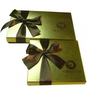 Perfection Chocolates Boxes